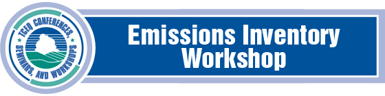 Emissions Inventory Banner