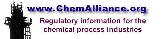 ChemAlliance logo