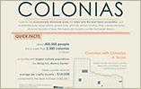 colonias.jpg