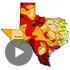 drought-map-2013.jpg