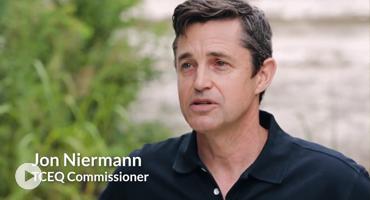 TCEQ-Helps-Niermann.jpg