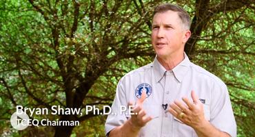 TCEQ-Helps-Shaw.jpg