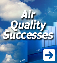 air-quality-successes-portlet.jpg