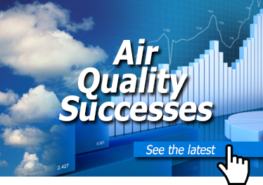 air-quality-successes-small.jpg