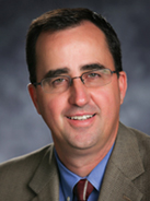 Richard A. Hyde, P.E., Executive Director