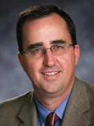 Richard A. Hyde, P.E., Executive Director