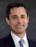 Commissioner Jon Niermann