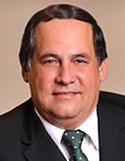Dr. Rosendo Chapa, Presidente Municipal, Sabinas Hidalgo, Nuevo León
