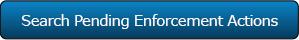 search-pending-enforcement-actions.jpg
