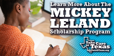 Mickey Leland Environmental Internship Program