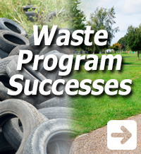 waste-program-successes.jpg