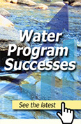 water-successes-125.jpg