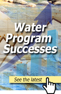 water-successes.jpg
