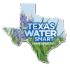 Go to Texas WaterSmart homepage