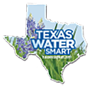 watersmart-125.png