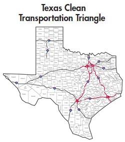 tctt-map-small.jpg