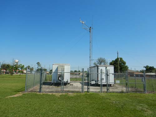 Channelview site picture