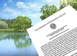 Water - TCEQ - www.tceq.texas.gov