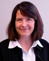 Caroline Sweeney, Deputy Director