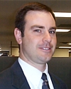 David Timberger, General Law Division