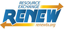 RENEW Program Logo