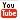 tiny-youtube.jpg