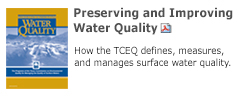 Featured Publication: Preserving and Improving Water Quality