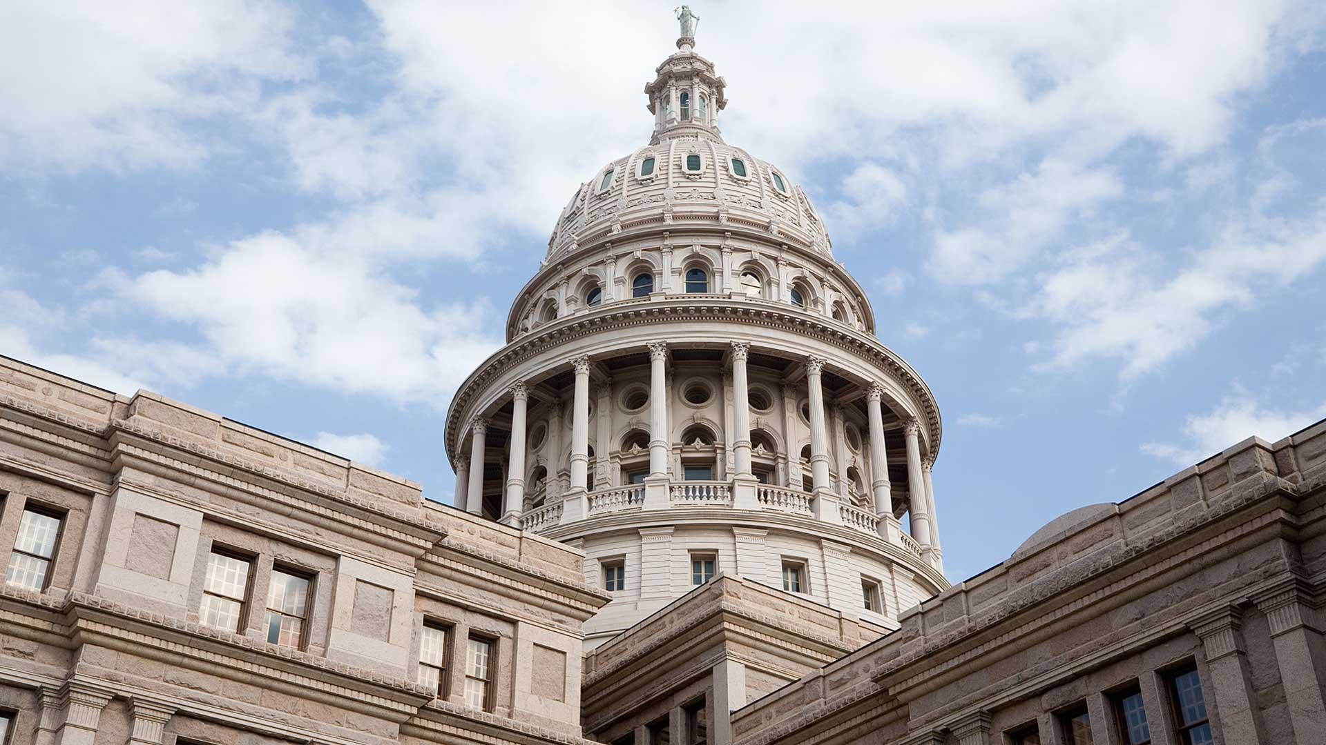 85th Texas Legislative Highlights