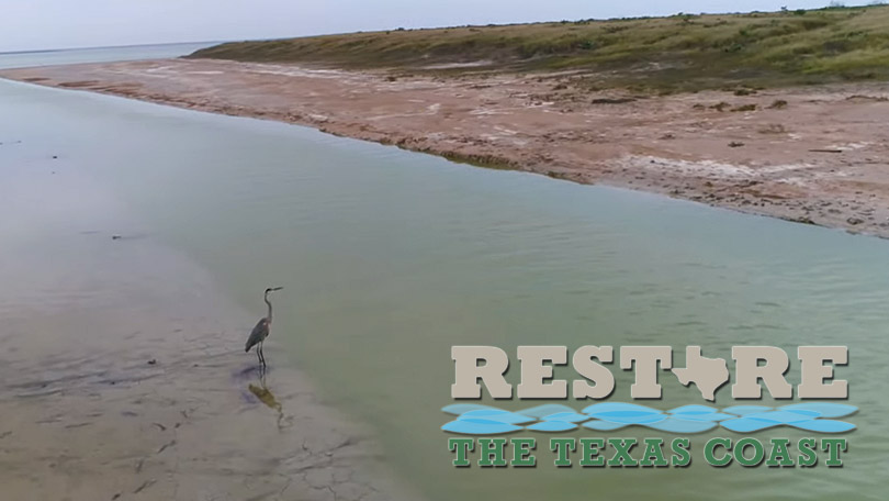 Videos Highlight Land Purchased For Conservation Purposes
