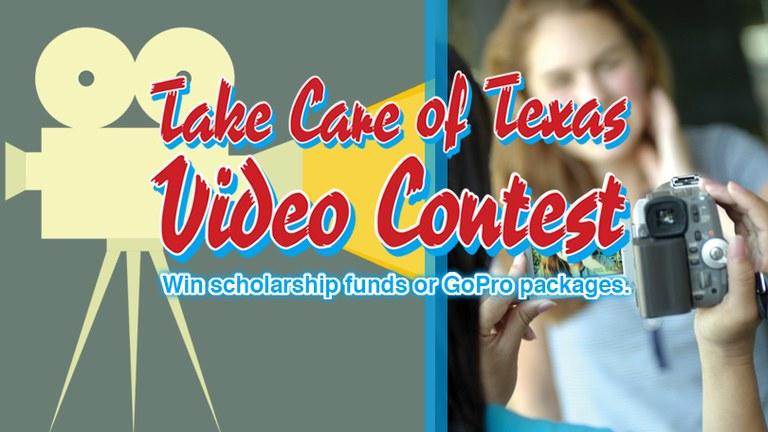 TCOT Video Contest
