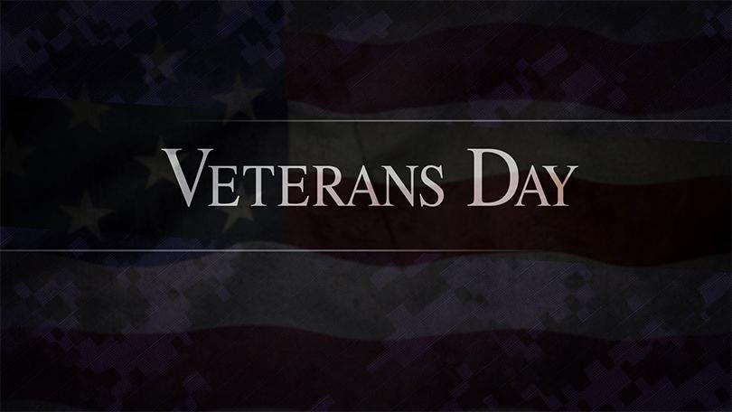 carousel-veterans-day