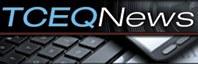 TCEQNews Small Logo