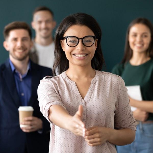 hiring-internships-600x600.jpg
