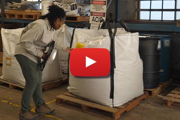 Naomi-video-thumbnail-600x400.jpg