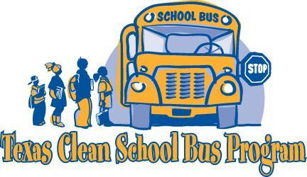 CleanSchoolBus.jpg