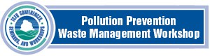 P2 Waste Mgmt300x80