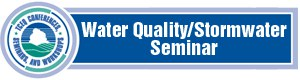 Small Water Quality Banner