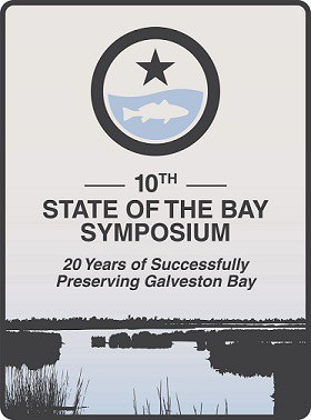 State of The Bay Logo Small