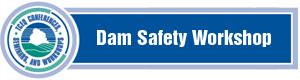 Dam Safety Banner 300x80