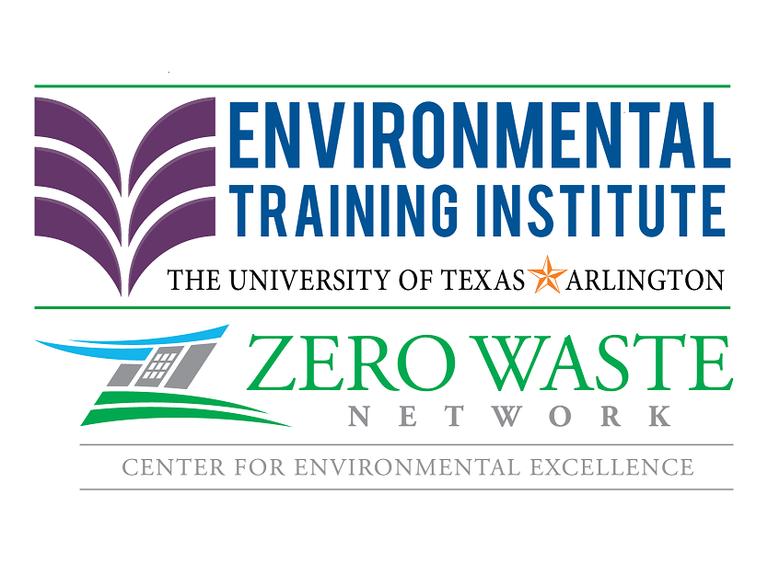 Zero Logo w ETI (002).png
