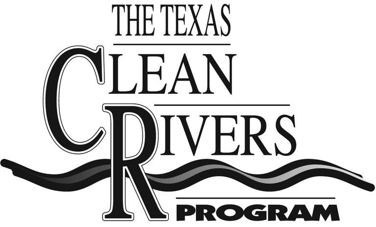 Clean Rivers Program Logo