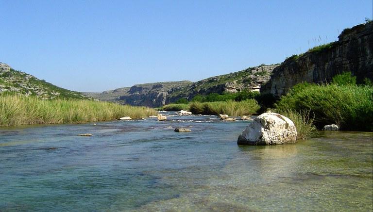 Pecos River site_origin1al.jpg