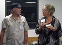 October 2013 Open House, #2