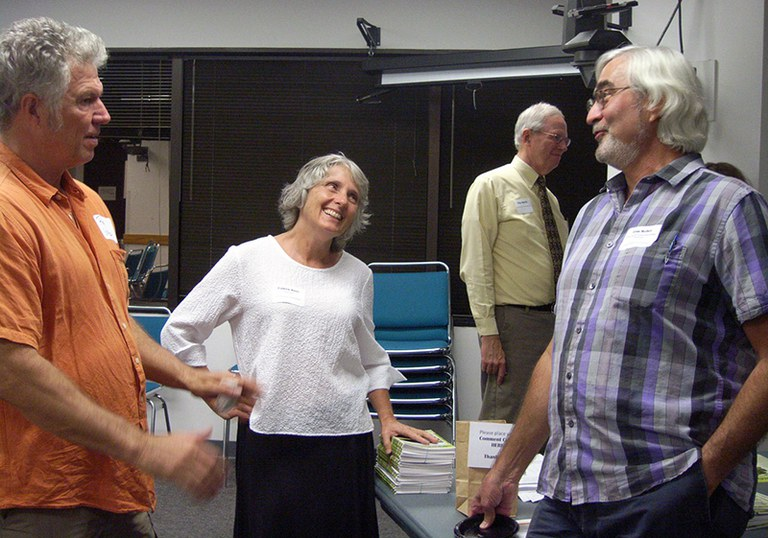 October 2013 Open House, #8