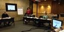 August 2013 Steering Committee Meeting, #2