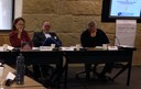 August 2013 Steering Committee, #3